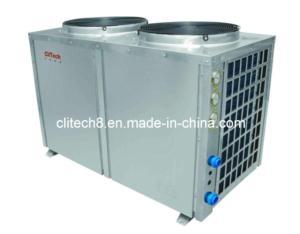 Swimming Pool Heater (Heating Capacity: 23.5KW)
