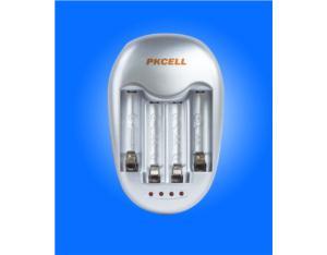 NiZn rechargeable8147