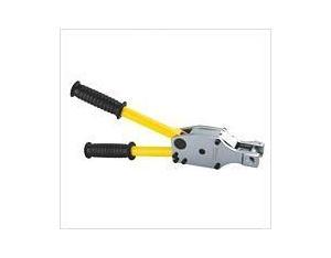 Mechanical Crimping Tool (QW-12A)