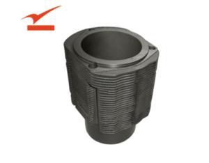 Deutz Cylinder Liner ( F2l912)