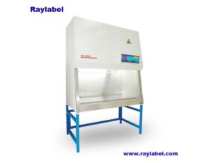 Biohazard Safety Cabinet (RAY-1000 II A2)