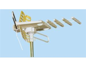 Antenna receiver  DHE4