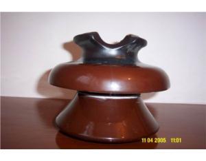 Porcelain Insulator (56-1)