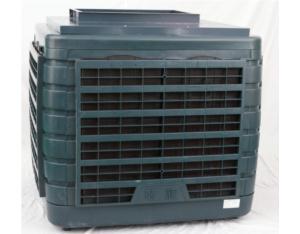 Data Center Evaporative Air Cooler