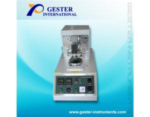 Universal Wear Tester GT-C15