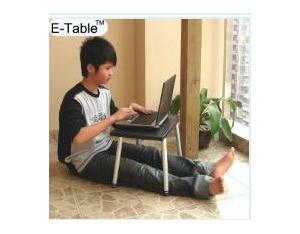 LAPTOP TABLE-7