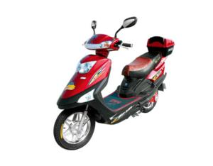 Electric Scooter /TT35