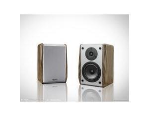 Audio k897