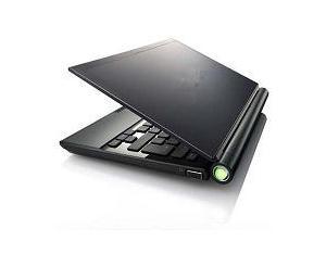 Laptop VGN-TZ395