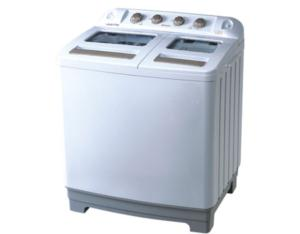 Washing & Drying Machine  WE3