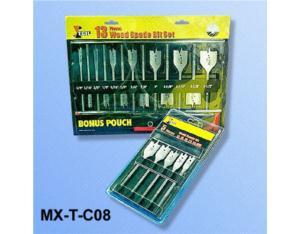 MX-T-C08