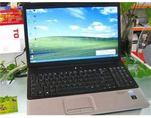 Business Laptop, Discount Laptop Computer Satellite (BL013)