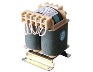 Power Transmission & Transformer