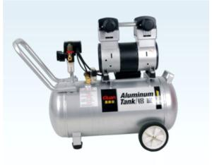 Spraying Machinery & Spreading Equipment  KWA10