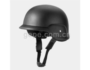 Bullet Proof Helmet (FDK-H3)