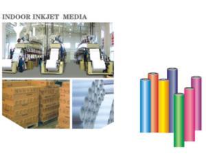 Waterproof Building Materials