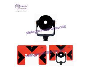 Prism Holder & Target (AK19, AZ19-RD, AKZ19-RD)