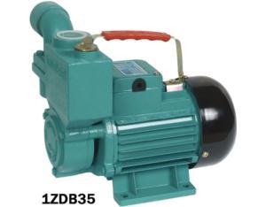 1DB Pump Series