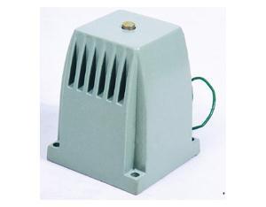 Transducer  JC23