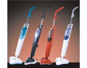Steam Mop (CIE-JC-206)