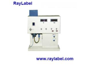 Flame Spectrophotometer (RAY-640)
