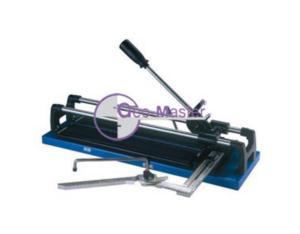 Tile Cutter (540910 Series)