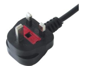 Plug Y006A