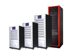 UPS Digital uninterruptible power supply CPTH