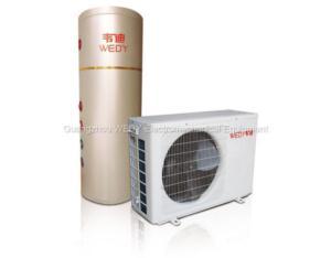 Home Use Heat Pump 7.35 KW