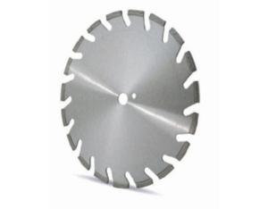 Diamond LWUS Blade