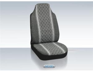 Car seat s-1