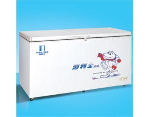 Freezer FT3