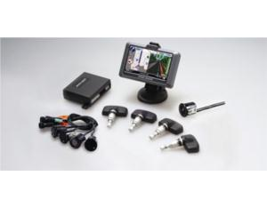 All-in-one GPS 860 - All-in-one GPS 860