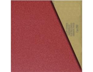 Aluminum Oxide Waterproof Abrasive Paper