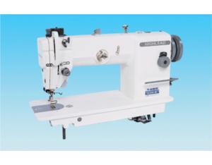 Lockstitch sewing machine GL13118