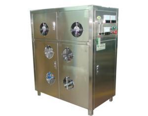 Stainless Steel Ozone Generator (CFZY-50)