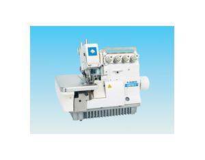 GM700 Series High Speed Overlock Sewing Machine