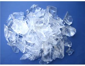 Qmin-Sil Series Fused Silica