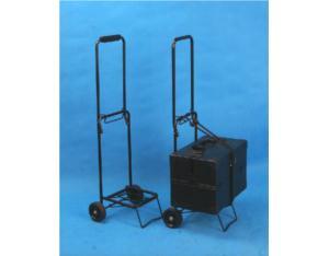 Trolley (210XPC)