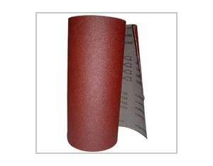 Cotton Abrasive Cloth Roll-GXK51