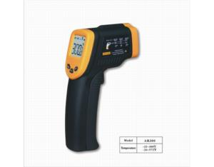 Infrared Thermometer AR300