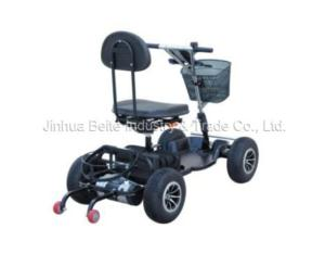 Golf Cart (BTG-01A)