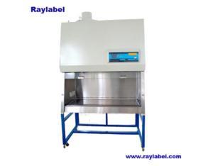 Biohazard Safety Cabinet (RAY-1000 II B2)