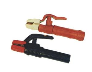 Welding pliers and pipe wrenches