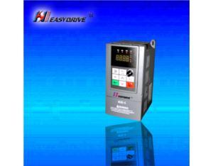 Frequency Inverter Converter AC Drive (mc) (MINI-S VFD VSD)