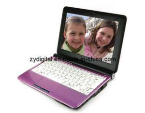 """10.2"""" Mini Laptop (L003-5)"""