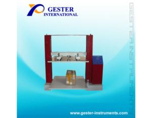 Paper Testing Equipment (GT-N02A)