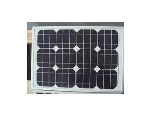 Solar Panel (GLK-30)