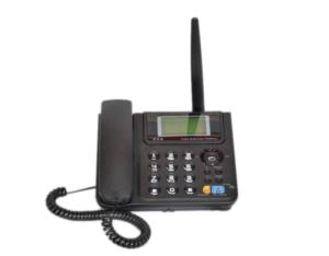 GSM Fixed Wireless Phone FWP 6288 (850MHz/900MHz/1800MHz/1900MHz Optional)