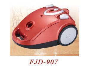 Vacuum Cleaner907